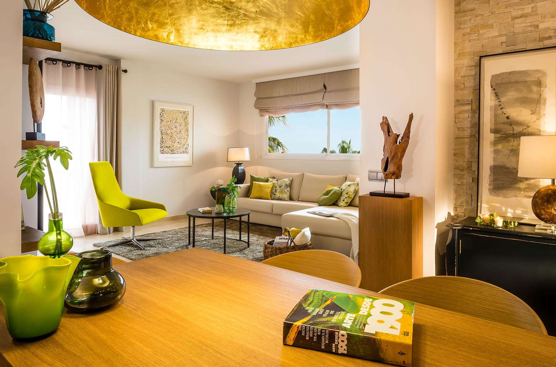 Hotels In San Diego >> Resorts on the Costa del Sol | CLC World Resorts & Hotels