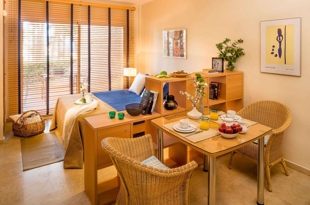 San diego suites clc world resorts hotels - Hotels in san diego with 2 bedroom suites ...