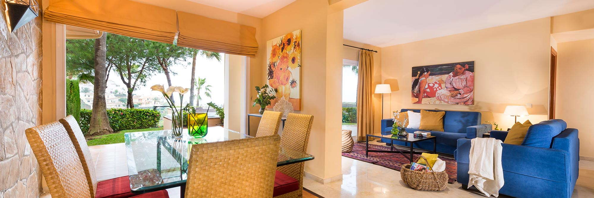 Accommodation At San Go Suites
